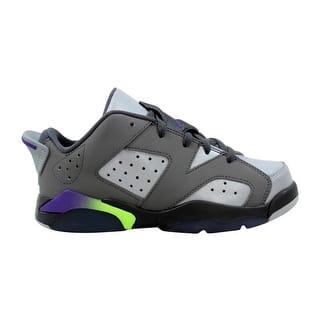 755c2d984206 Quick View.  60.75. Nike Air Jordan VI 6 Retro GP ...