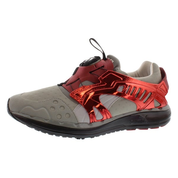 Puma Disk Blaze Lite Tech Men's Shoes