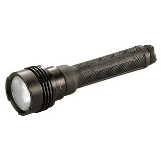 Streamlight 88060 streamlight 88060 protac hl- 4