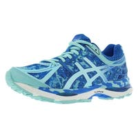 Asics Gel Cumulus 17 Running Women's Shoes - 5 b(m) us