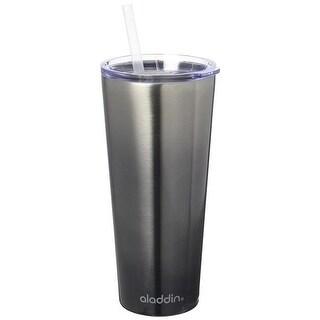 Aladdin 10-02959-005 Stainless Steel Vacuum Tumbler, Morning Fog
