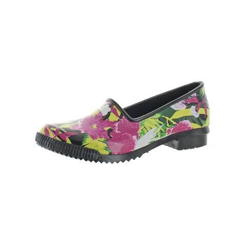 Cougar Womens Rain Shoes Waterproof Anti-Slip