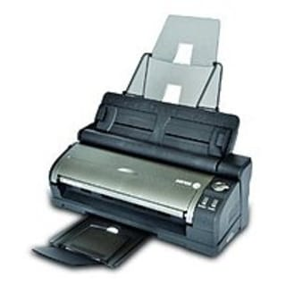Xerox Documate XDM31155M-WU 3115 Sheetfed Scanner - 600 dpi - 15 (Refurbished)