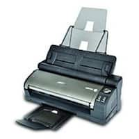 Xerox Documate XDM31155M-WU 3115 Sheetfed Scanner - 600 dpi - 15 (Refurbished)