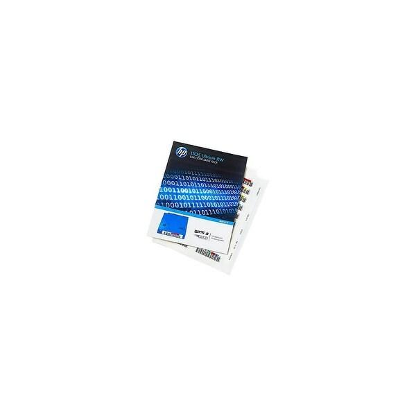 HP LTO-5 Ultrium RW Bar Code label pack Printer Paper