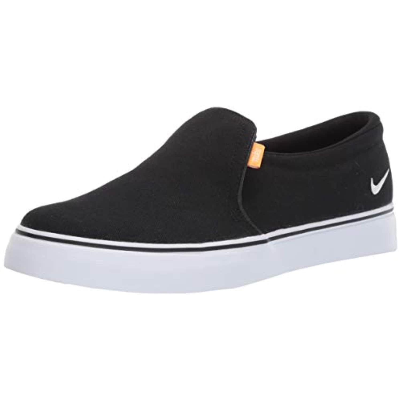 Court Royale AC SLP Sneaker, White