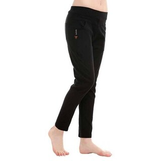 Mad Style Stretch Pocket Leggings