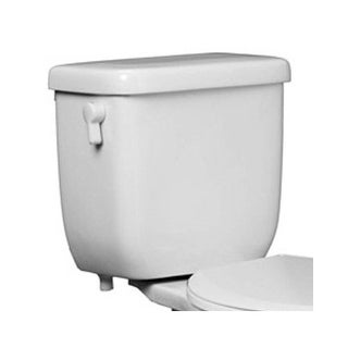 ProFlo PF9312R Toilet Tank Only - For Use with PF9303J Bowl