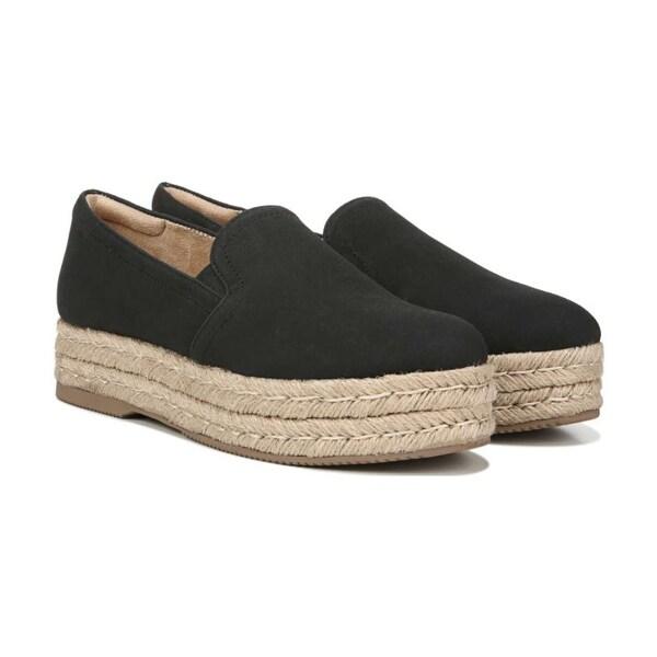 Buy Size 5.5 Naturalizer Women's Flats