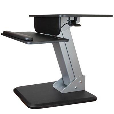 height blinds varidesk solution standing apiqosdjz adjustable desk