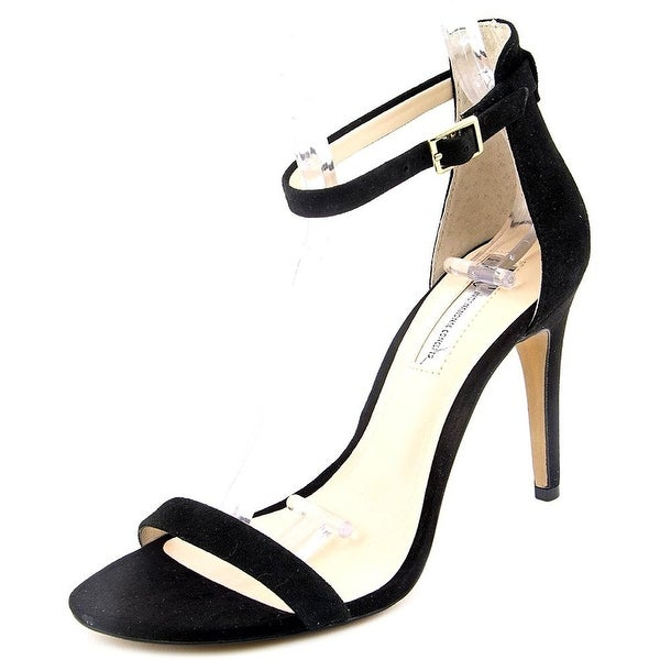 0c51ea027da INC International Concepts Womens Roriee Open Toe Casual Ankle Strap Sandals  - Free Shipping Today - Overstock.com - 23886729