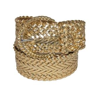 26864c8827a1 Buy Women s Belts Online at Overstock