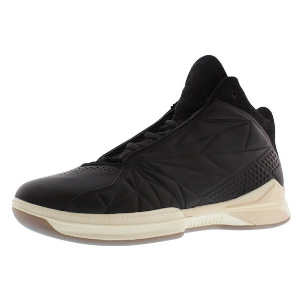 Brandblack Force Vector Men's Shoes