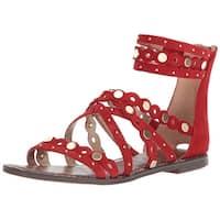 Sam Edelman Women's Geren Sandal