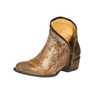 Western Women S Boots For Less Overstock