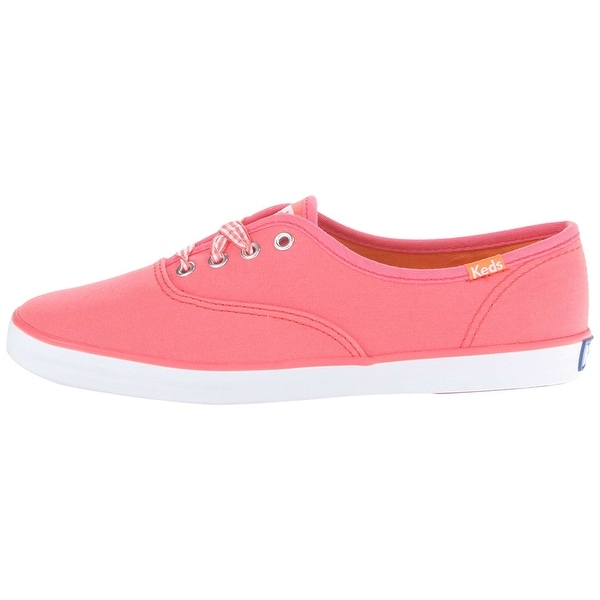 Keds Womens OXFORD KEDS Closed Toe Oxfords
