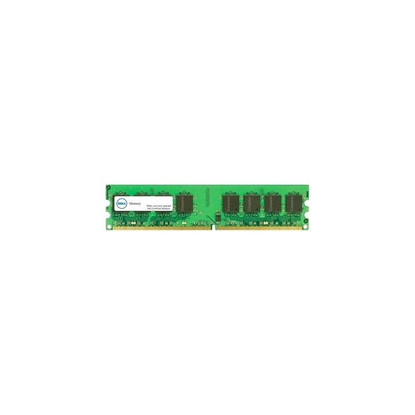 Dell SNPYWJTRC/4G RAM