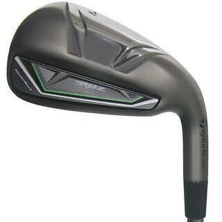 TaylorMade RBZ Transitional Utility Iron