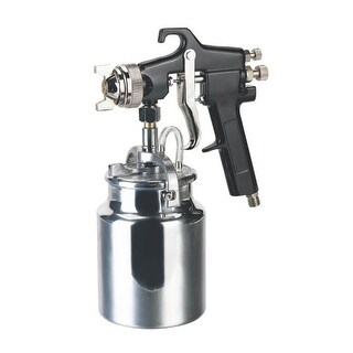 Speedway 50180 Spray Gun-Industrial