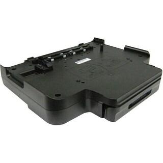 HP Officejet Pro 8100 ePrinter 250-sheet Paper Tray Paper Tray