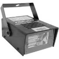 Eliminator Lighting ELIMMICRSTROBE Micro Strobe