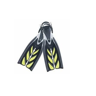 TUSA Unisex-Adult X-Pert Zoom Split Fins L/XL Yellow|https://ak1.ostkcdn.com/images/products/is/images/direct/8b3d4f28f8473296c1e9918d78d65c5af5008b37/TUSA-Unisex-Adult-X-Pert-Zoom-Split-Fins-L-XL-Yellow.jpg?impolicy=medium