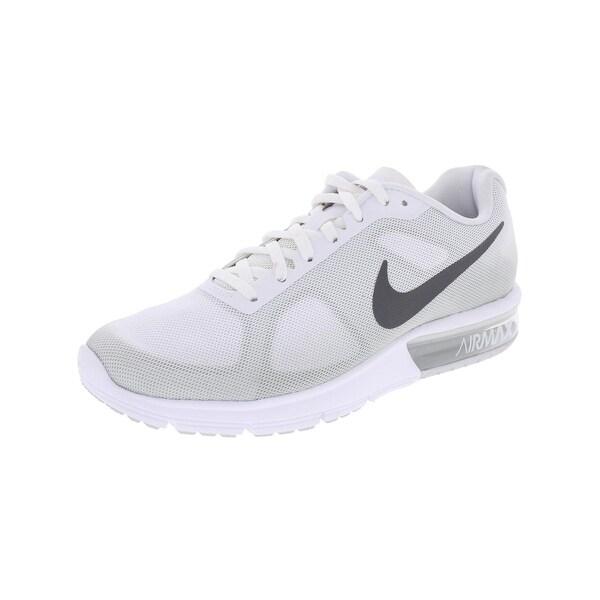 Nike Womens Running Shoes Casual Lightweight - 9.5 medium (b,m)