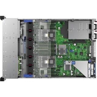 Hpe 875765-S01 Proliant Dl380 Gen10 6132 2P 64Gb-R P408i-A 8Sff 2X800w Ps Server/S-Buy