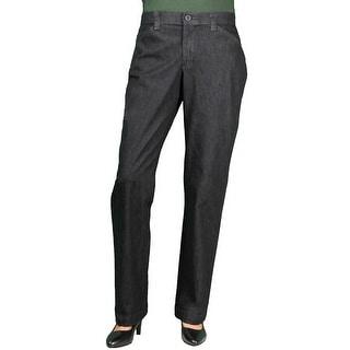 Lee Misses Comfort-Fit Trouser