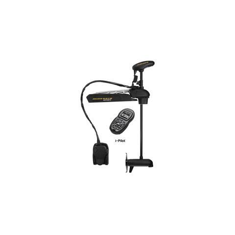 Minn Kota Ultrex 80/US2 Trolling Motor w/i-pilot & Bluetooth-24V-80lb-451368800