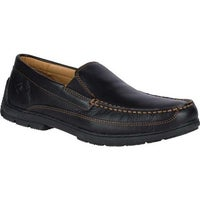 3684a7762a73a Shop Men s Sperry Top-Sider Baitfish Thong Dark Tan Leather - Free ...