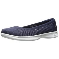 97d70724f219 Shop Skechers Performance Women s Go Step Lite Stardust - Free Shipping On  Orders Over  45 - Overstock - 21211376