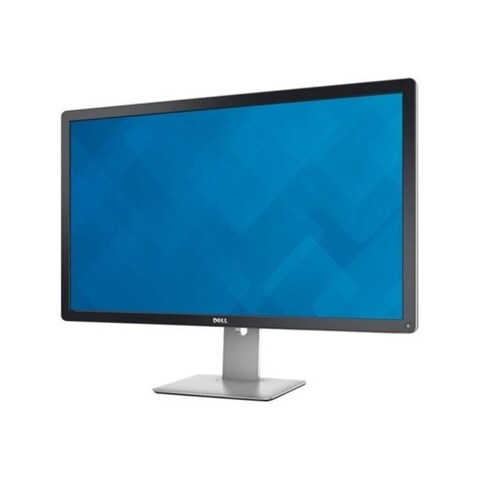 Dell Monitors UP3216Q 31.5 in. Screen LCD Monitor