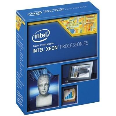 Intel Corp. - Bx80660e52603v4 - Xeon E5-2603 V4 6C Processor