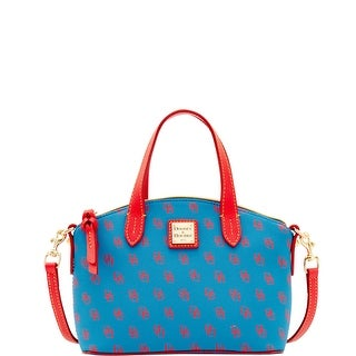 Dooney & Bourke Gretta Ruby (Introduced by Dooney & Bourke at $158 in Jan 2016)