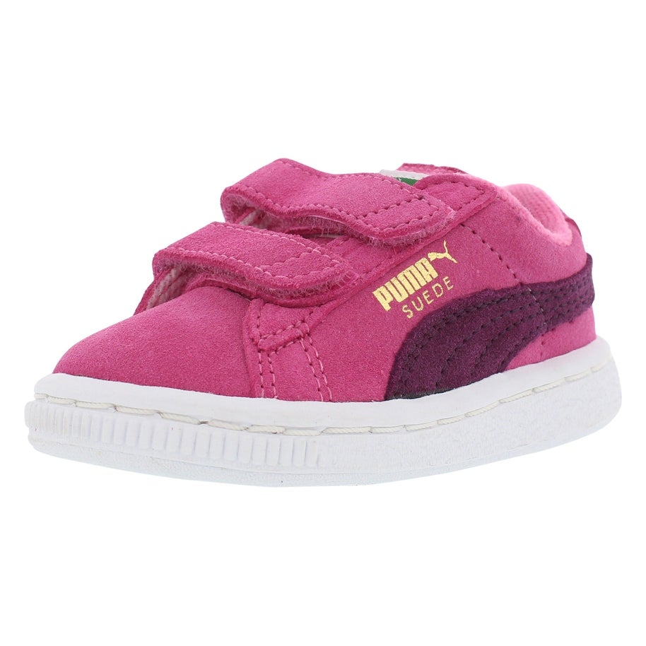 Puma Girls  Shoes  ea4cd8078