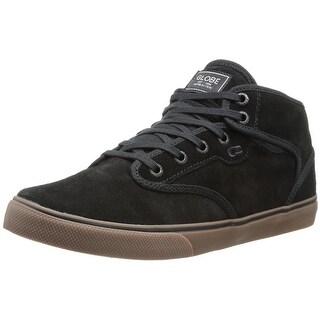 Globe Men's Motley Mid Skate Shoe