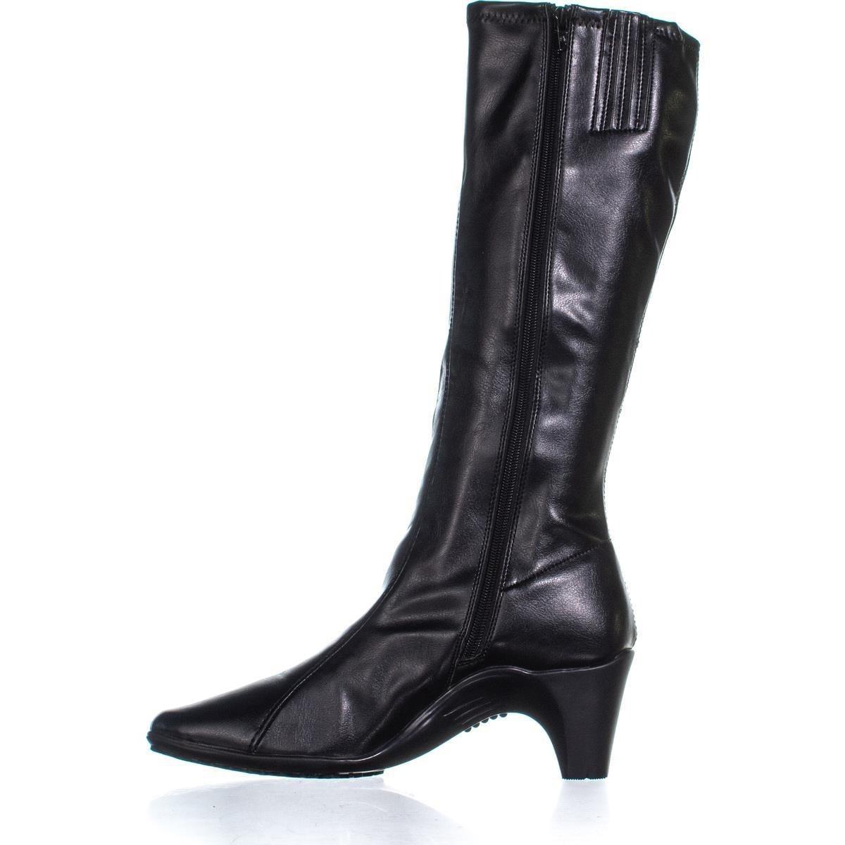 Aerosoles Lasticity Stretch Tall Boots
