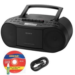 Sony cd architect 5 2 buy online