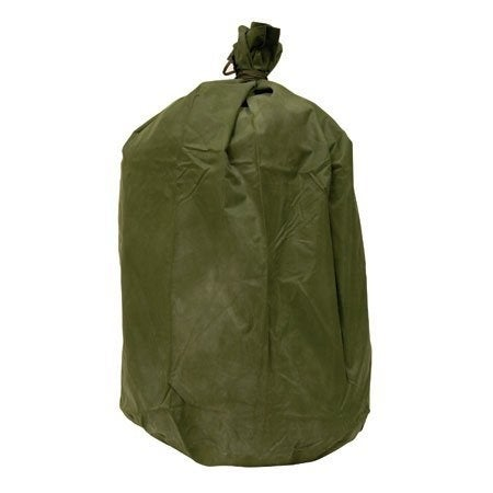 5ive Star Gear Gi Spec Laundry Bag Olive Drab Waterproof 6355000