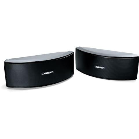 Bose 151 SE Outdoor Environmental Speakers