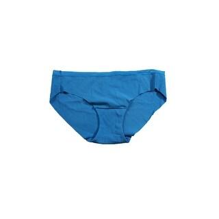 Dkny Blue Downtown Bikini M