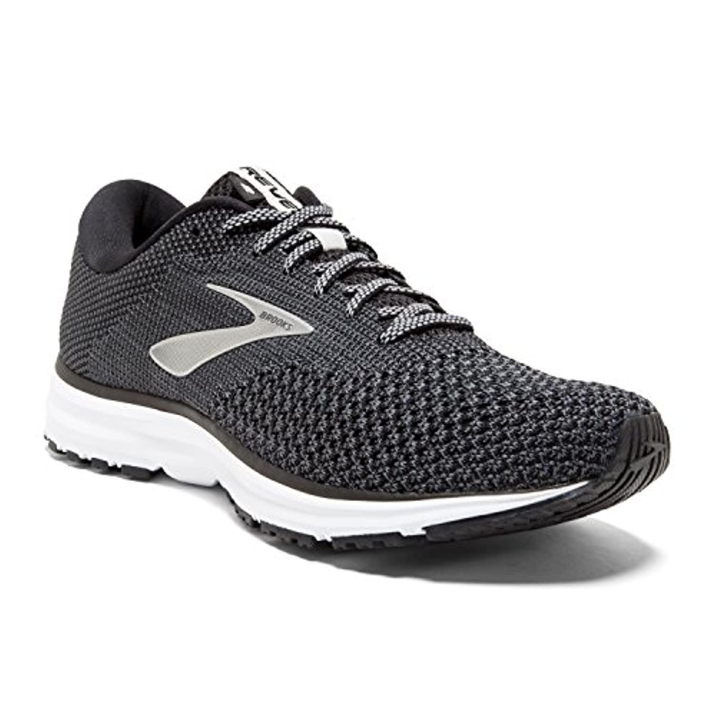 Shop Brooks Womens Revel 2 Running Shoe