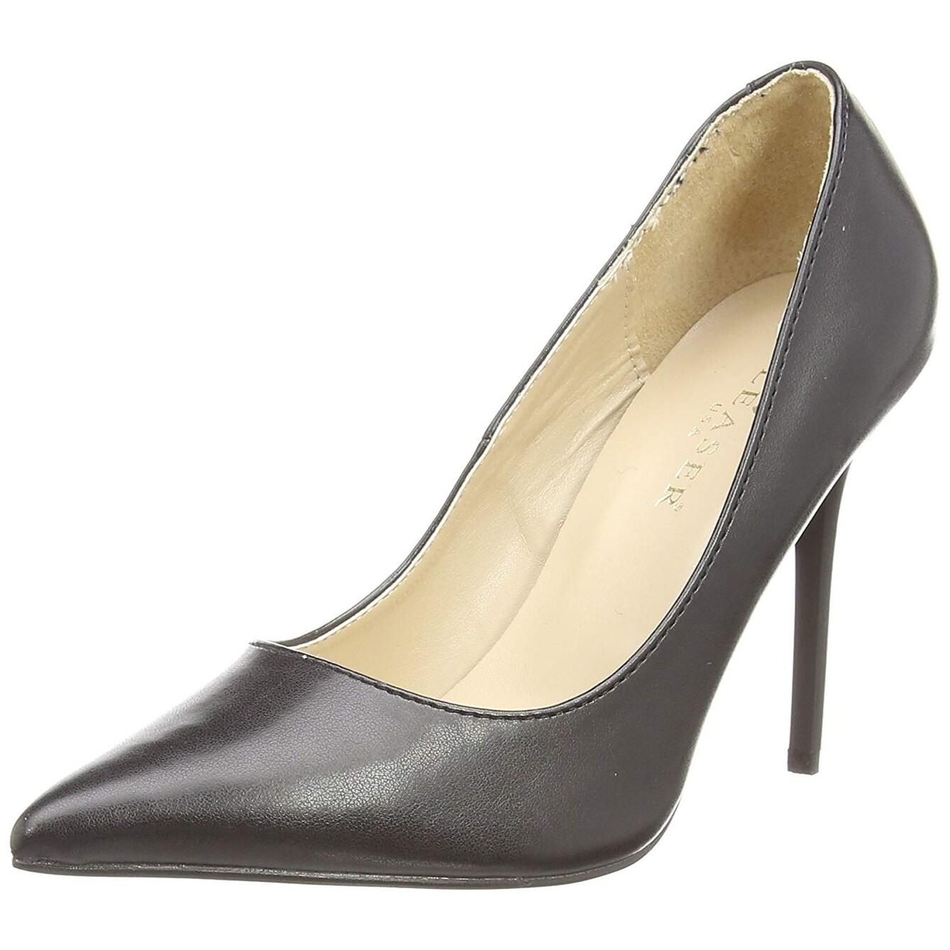 98f9fb4e824 Buy Pumps Women s Heels Online at Overstock
