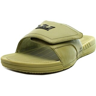 Supra Locker Men Open Toe Synthetic Slides Sandal|https://ak1.ostkcdn.com/images/products/is/images/direct/8b6bd1253faddb23d108a157429000706a5aeffc/Supra-Locker-Men-Open-Toe-Synthetic-Slides-Sandal.jpg?_ostk_perf_=percv&impolicy=medium