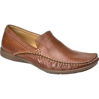41d48cf8cb3 Sandro Moscoloni Men s Shoes