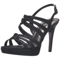 Adrianna Papell Women's Anita Dress Sandal - 8.5