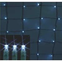J. Hofert 70Lt M5 Led Net-Wh Light 2349-02 Unit: EACH