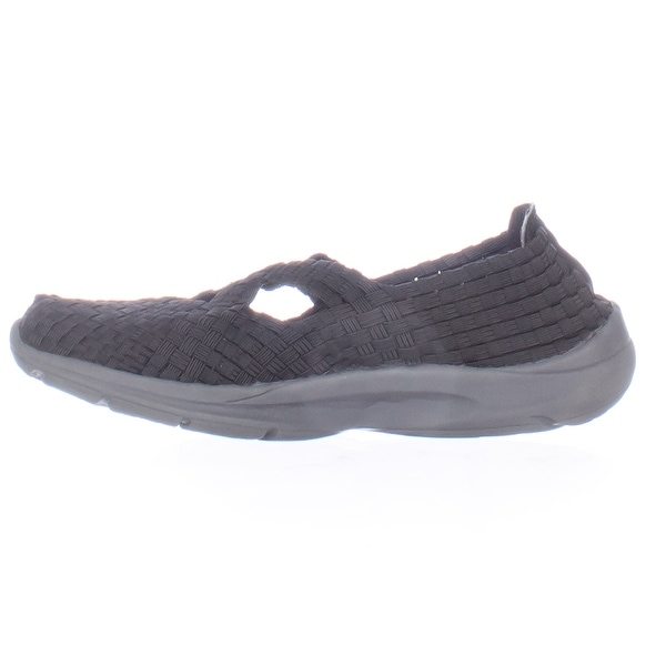 Easy Spirit Womens Quest Low Top Slip On Fashion Sneakers