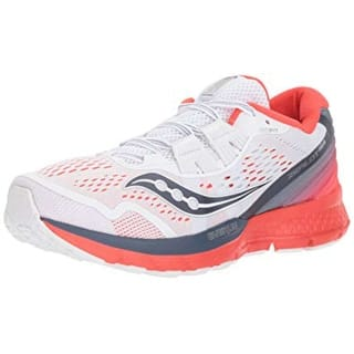 835bce6da Buy Size 6.5 Women s Athletic Shoes Online at Overstock